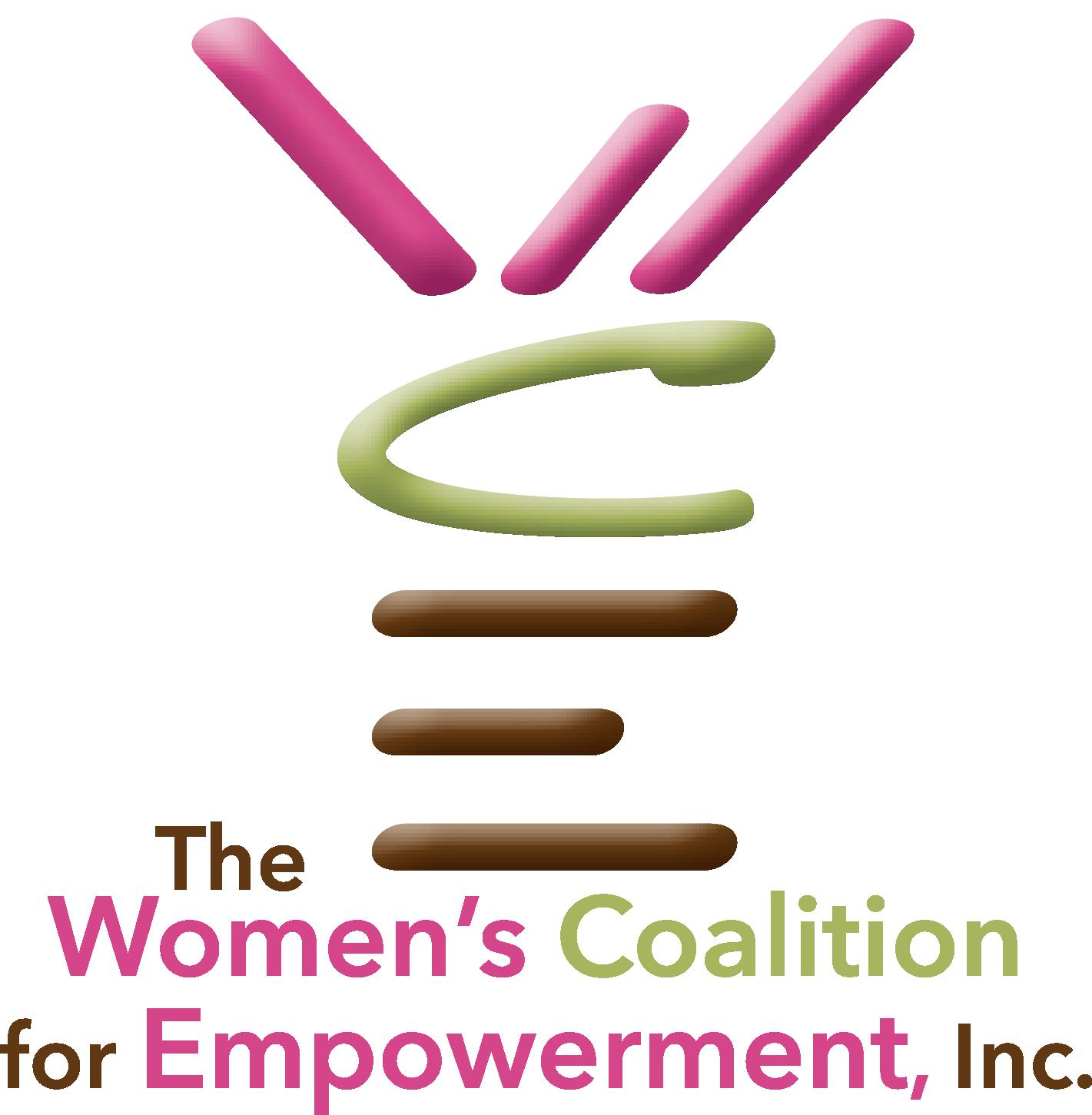WCE logo_color